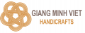 GIANG MINH VIET COMPANY LIMITED